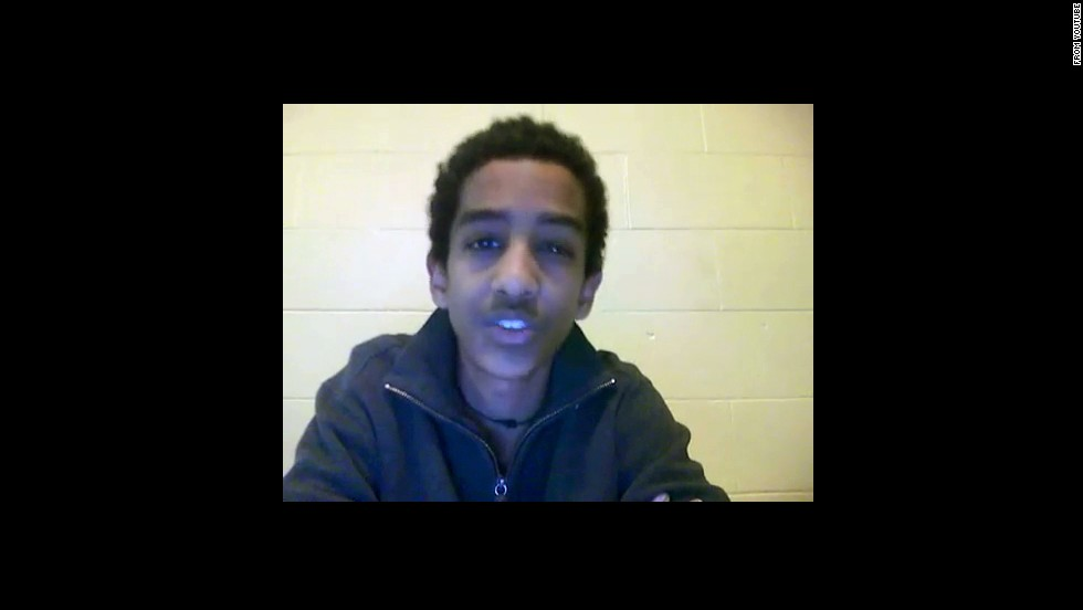 Boston bombing suspect's friend convicted