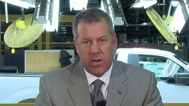 wbt intv ford president of the americas joe hinrichs _00021013.jpg