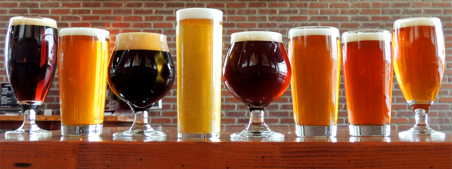 8 best beer cities in the US | CNN Travel
