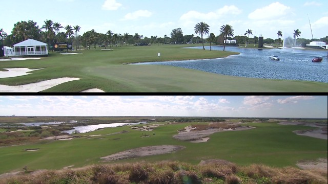 living golf trump resorts florida_00033213.jpg