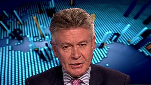 qmb intv de gucht bangladesh and eu us trade deal_00013223.jpg