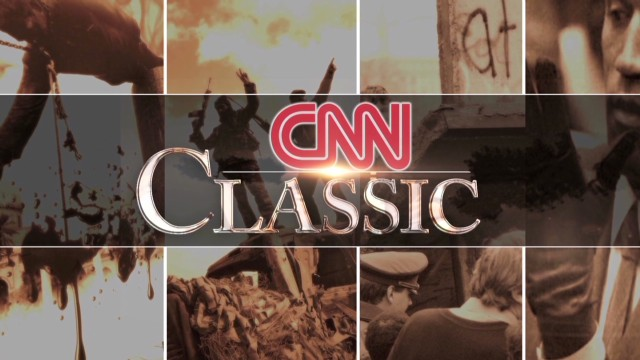 nr cnn clissic candy crowley fire dc_00000025.jpg