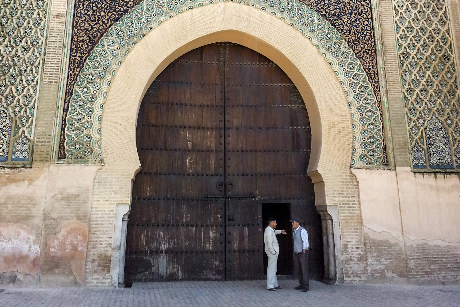 Morocco guide: 10 things to know before you go | CNN Travel
