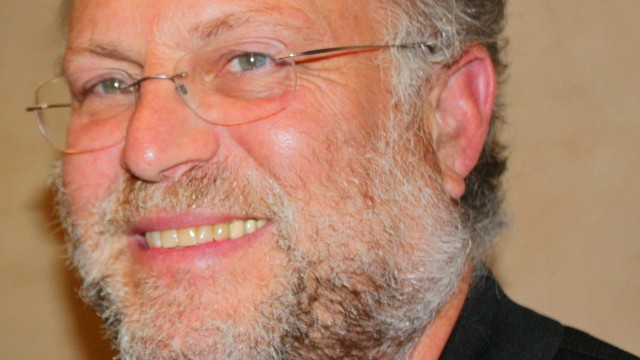Jerry Greenfield
