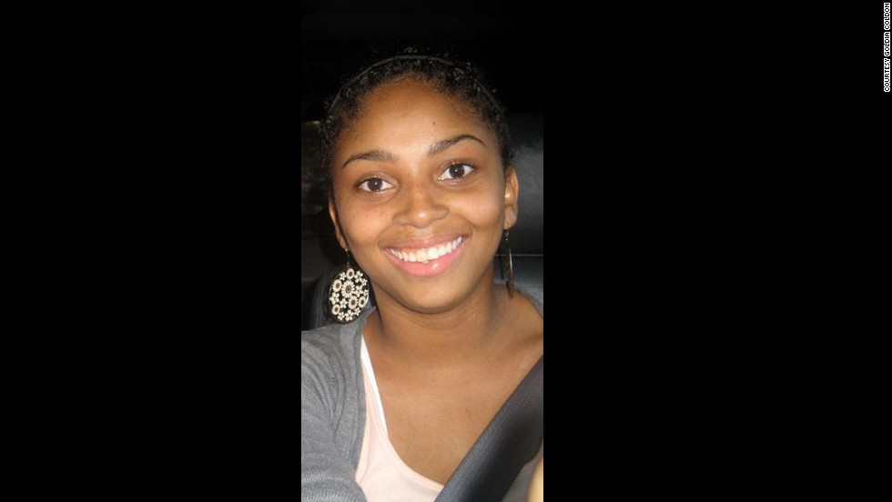 Thousands of people are reported missing every day in the United States. Phoenix Coldon, 23, of St. Louis was last seen in December 2011 sitting in her parked car. If you have seen Phoenix or any of the faces in this gallery, please contact your local FBI office or call 1-800-THE-LOST.