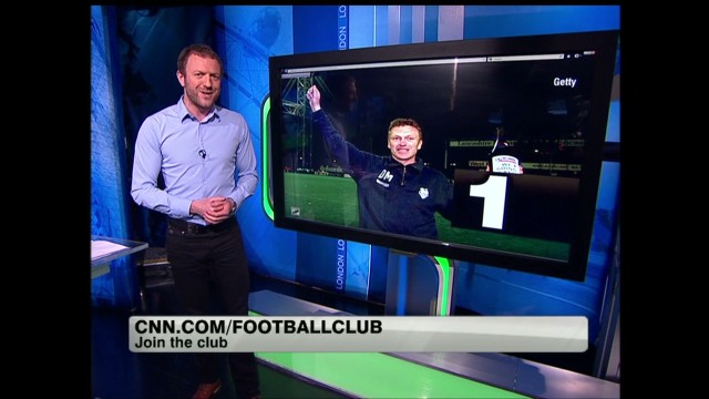 cnn football club show ferguson moyes_00095601.jpg