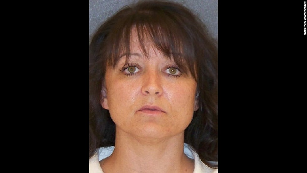 Darla Lynn Routier was 26 when she murdered her 5-year-old son in Rowlett, Texas, on June 6, 1996.  She was sentenced on February 4, 1997.
