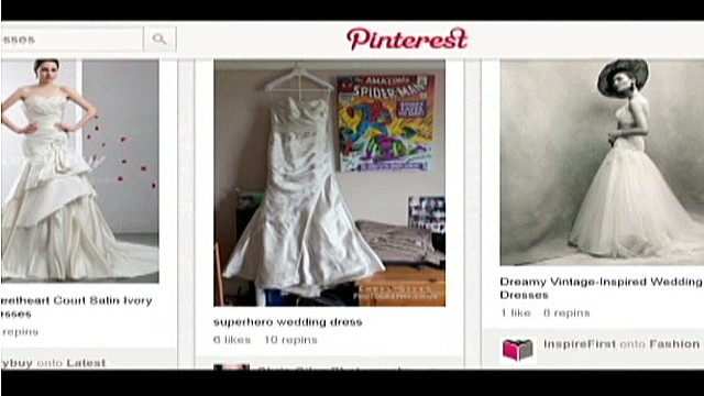 cnnee lake pinterest wedding organizer_00001014.jpg