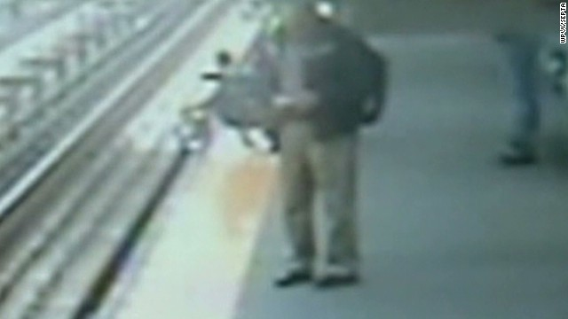 early pa baby falls on train tracks_00001118.jpg