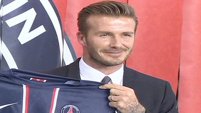 id.thomas.david.beckham.retires_00020623.jpg