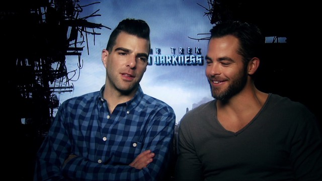 orig ireport intv star trek darkness_00032105.jpg