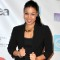 Jordin Sparks attends the 2013 Music Biz Awards