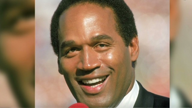 tsr todd rise and fall of oj simpson_00015011.jpg