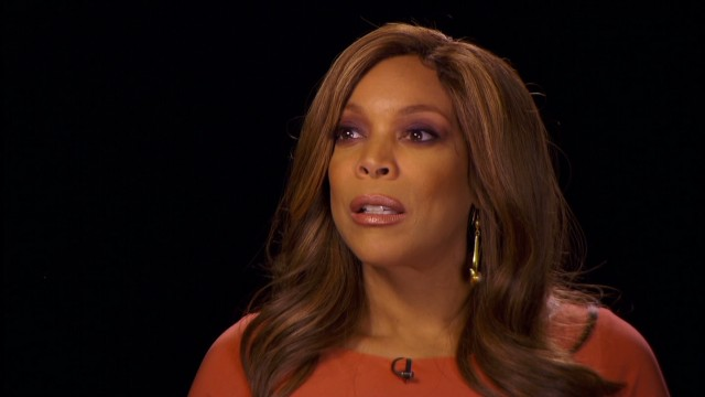 nr lemon wendy williams intv_00001727.jpg