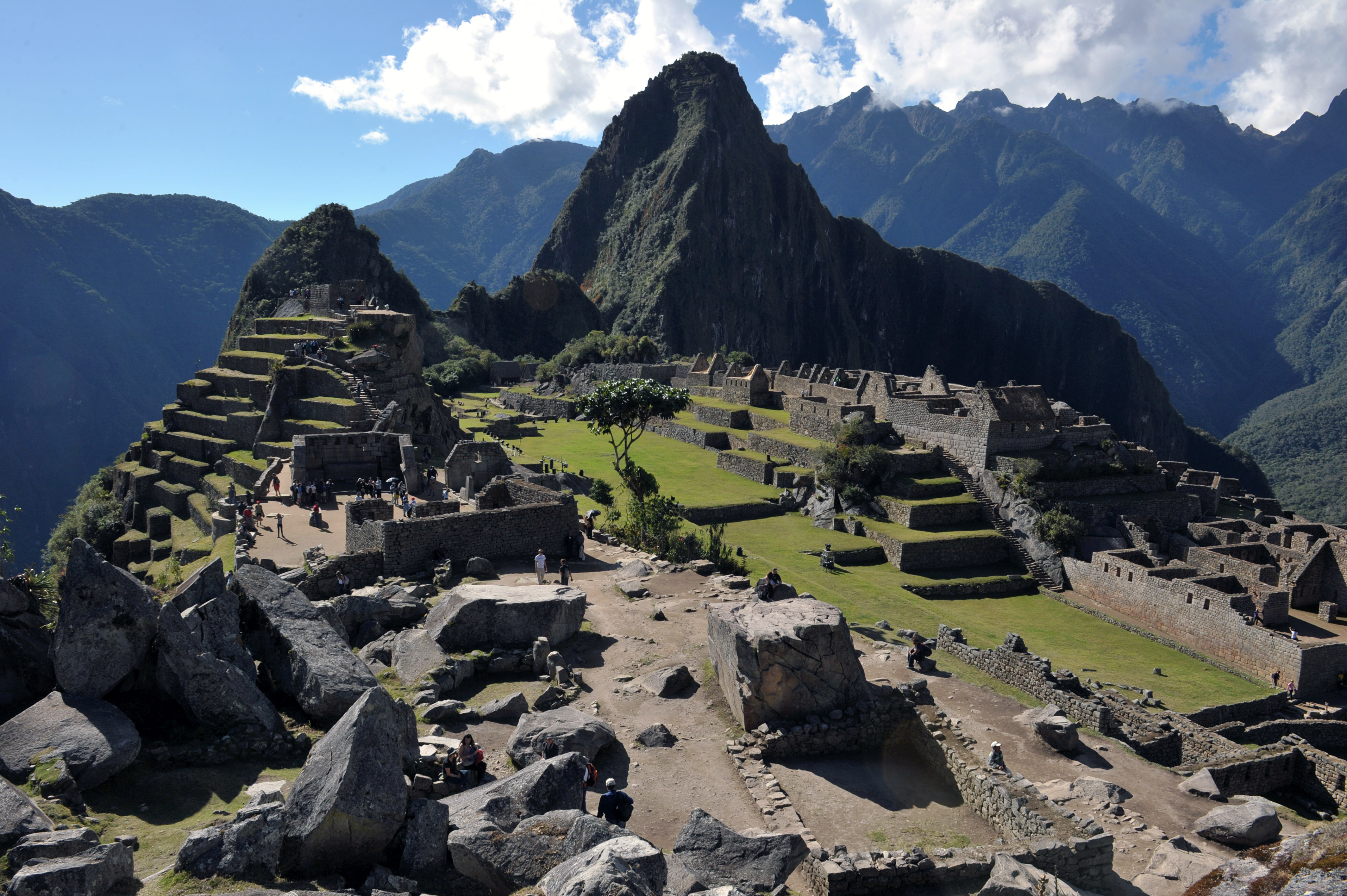 Going To Peru Things To Know Before Your Visit CNN Travel - 10 little known cool facts about machu picchu