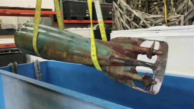 dnt ca 19th century torpedo found_00011229.jpg