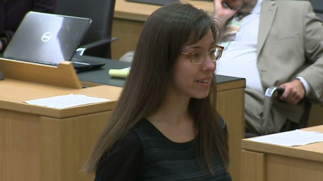 sot jodi arias penalty phase destroyed_00005219.jpg