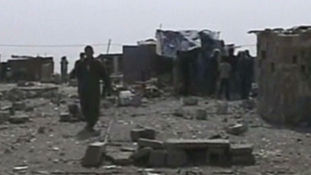 newscentre.jamjoom.iraq.violence_00001723.jpg