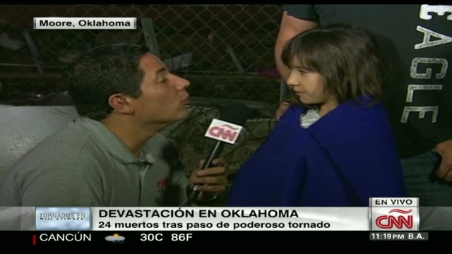 cnnee concl oklahoma devastation victims speak out_00012924.jpg