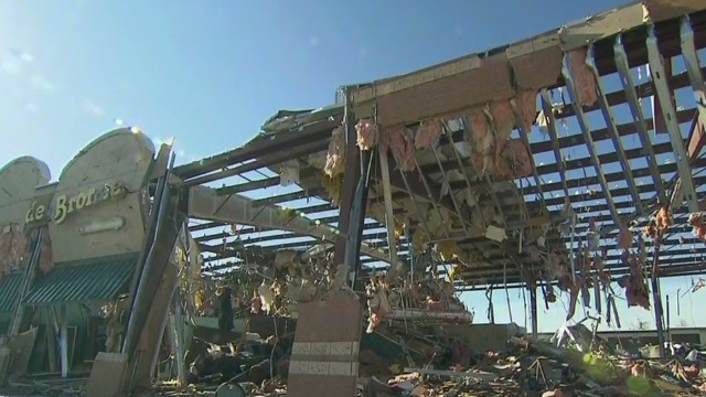 Lead Oklahoma owners survive businesses destroyed tornado_00000017.jpg