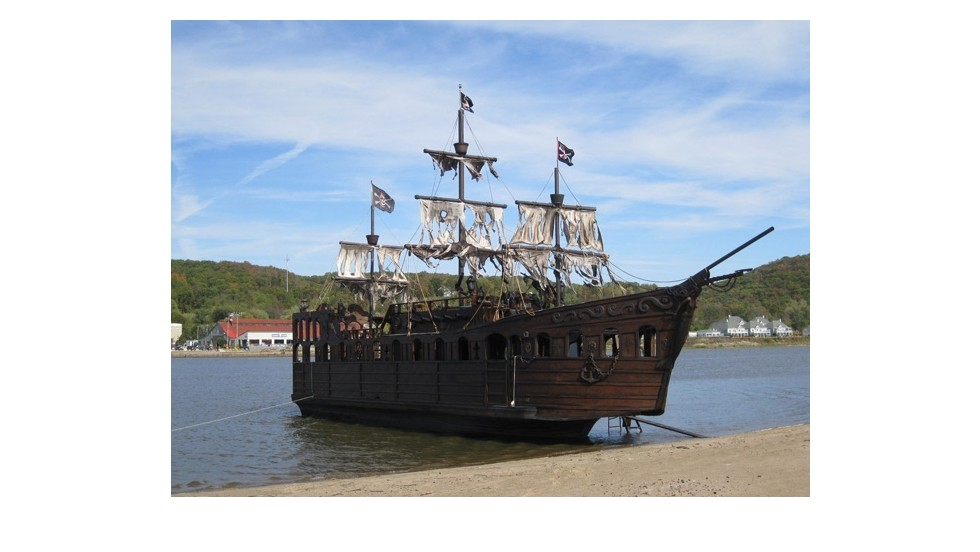 64 Craigslist Boats Columbus Ga Columbus 10 8 15 Ga