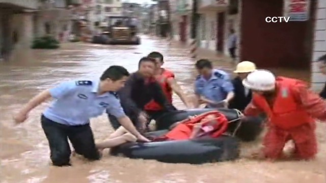 vo china deadly rainstorm_00000923.jpg