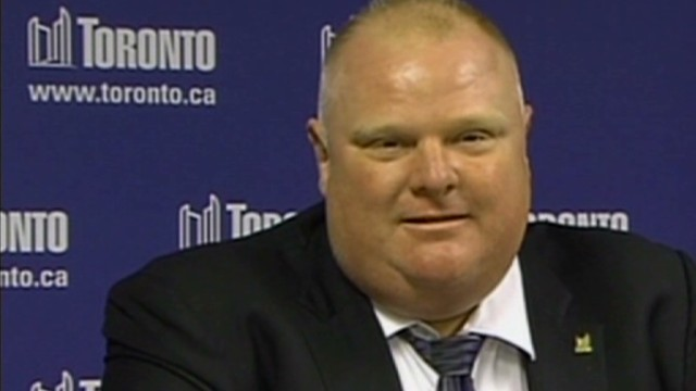 nr toronto mayor speaks on crack allegation_00001613.jpg