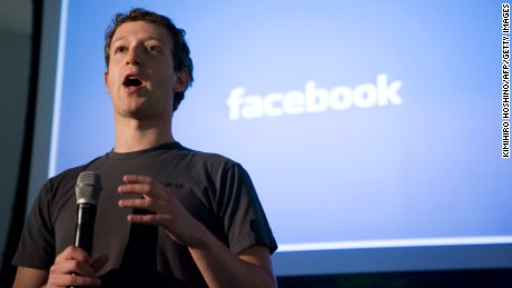 Our meeting with Mark Zuckerberg: Conservatives need Facebook, it needs us