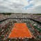 02 french open 0527