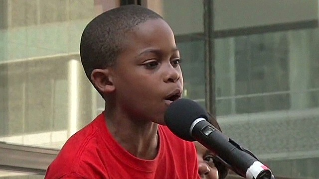 tsr intv 9-year-old takes on chicago mayor_00002611.jpg