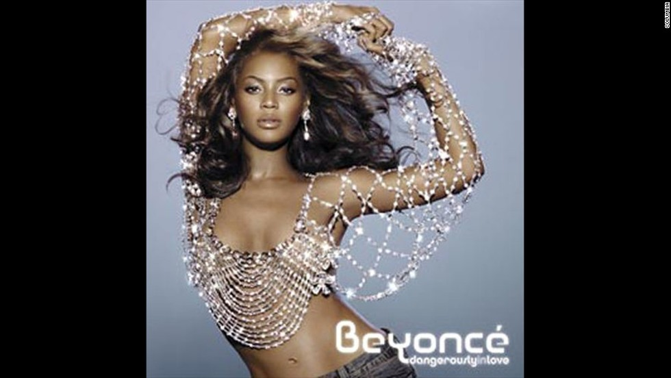 "When Beyoncé stepped out on her own apart from Destiny's Child, she did it with her future husband and a colorful single at the ready. In 2003, <strong>""Crazy In Love""</strong> had all of the elements of a summer hit: catchy lyrics, an irresistible beat, built-in dance moves and <a href=""http://www.youtube.com/watch?v=ViwtNLUqkMY"" target=""_blank"">a hot music video</a> to match."