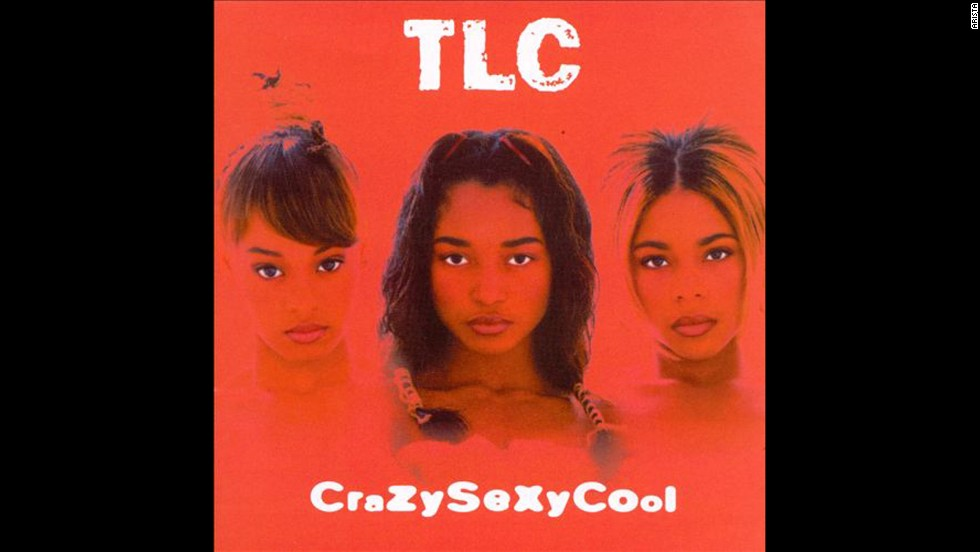 "TLC's ""CrazySexyCool"" had already spawned a Hot 100 No. 1 with ""Creep"" in early 1995, and the popular girl group returned to the top that summer with the cautionary tale of <strong>""Waterfalls.""</strong> It didn't hurt <a href=""http://www.youtube.com/watch?v=8WEtxJ4-sh4"" target=""_blank"">that they had a fan-favorite music video to go with it. </a>"