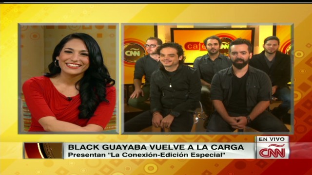 interview  black guayaba _00004410.jpg