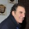 Celeb gaffes Michael Richards