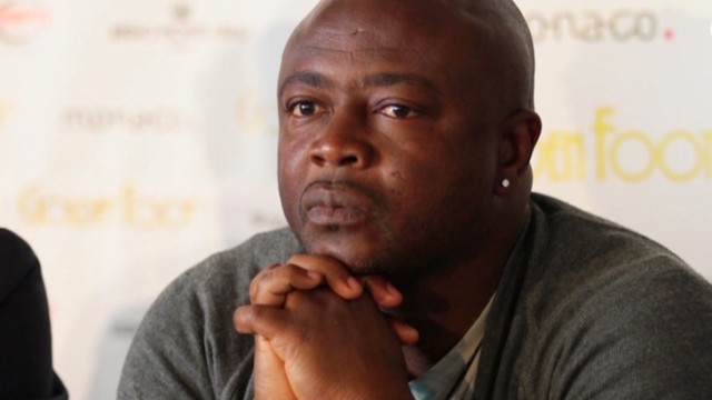 Why Abedi Pele chose fans over money