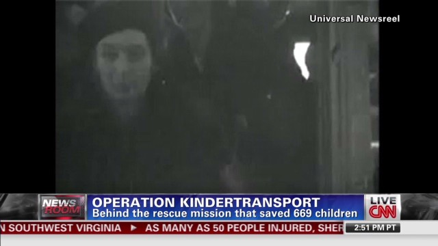 exp Behind Operation Kindertransport_00002001.jpg