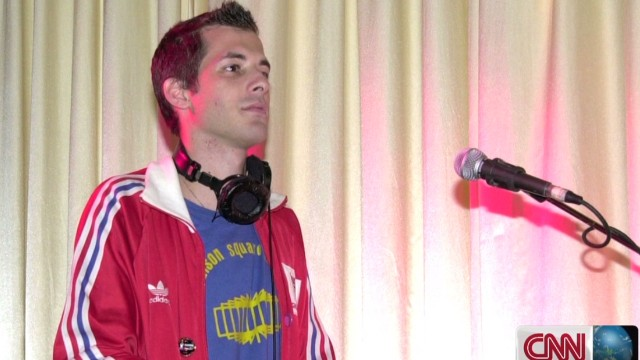 talk asia mark ronson b_00010001.jpg