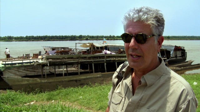 ab anthony bourdain parts unknown congo 3_00001402.jpg