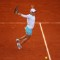 07 french open 0601