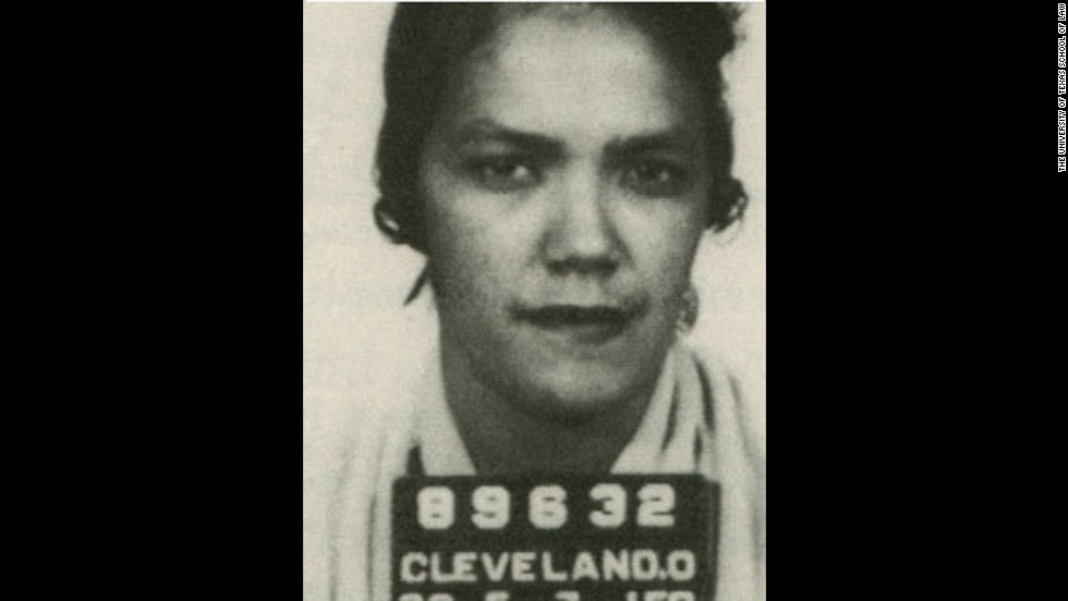 <strong>Mapp v. Ohio (1961):</strong> The Supreme Court overturned the conviction of Dollree Mapp because the evidence collected against her was obtained during an illegal search. The ruling re-evaluated the Fourth Amendment, which protects citizens against unreasonable searches and seizures.
