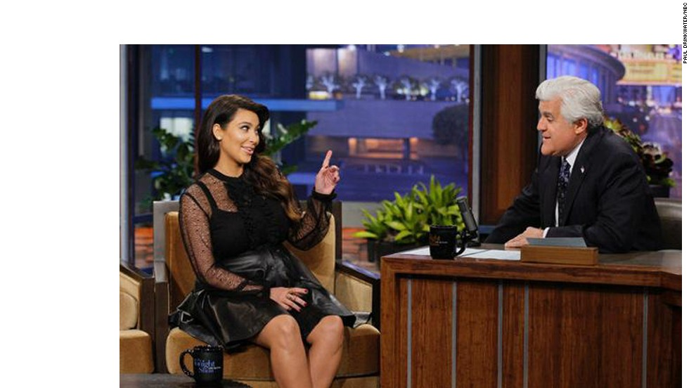 "Kardashian shot down rumors in March during a chat with Jay Leno that the baby would be named ""North."" But it appears the happy couple may be considering <a href=""http://www.usmagazine.com/celebrity-moms/news/kim-kardashian-wants-to-name-her-daughter-easton-west-2013293"" target=""_blank"">a unique name like ""Easton."" </a>That's right, a little girl named ""Easton West"" could happen."