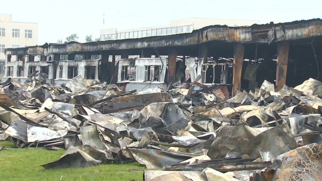 robertson pkg china fire anguish_00001501.jpg