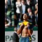 14 french open 0604