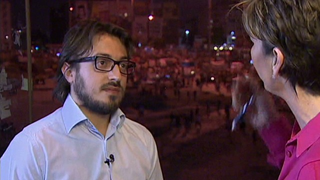 ctw intv turkey ak party youth branch vice chair_00002508.jpg