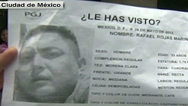 cnnee alis mexico amnesty intl disappeared_00005625.jpg