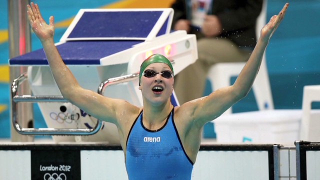 human to hero ruta meilutyte swimming_00024303.jpg