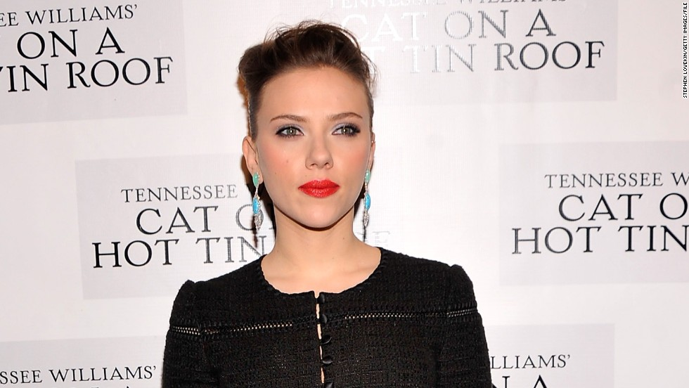 "Scarlett Johansson is making moves behind the camera -- <a href=""http://www.deadline.com/2013/05/cannes-scarlett-johannson-making-directing-debut-on-truman-capotes-summer-crossing/"" target=""_blank"">she's helming an adaptation of Truman Capote's ""Summer Crossing""</a> for her first foray into feature film directing -- but her name has also been a popular one in the casting rumors. This October, she'll star alongside Joseph Gordon-Levitt in his feature<em> </em>directorial debut, ""Don Jon."""
