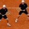 03 french open 0606