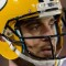 aaron rodgers forbes