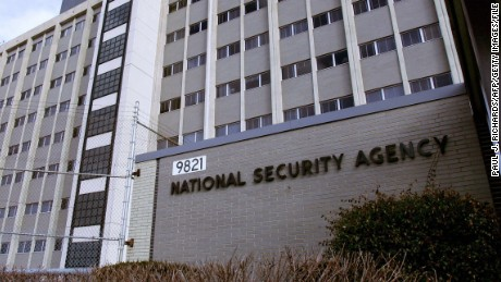 NSA spying: Has the government lost important tool?